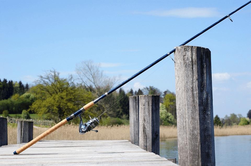Állami horgászjegy vásárlása